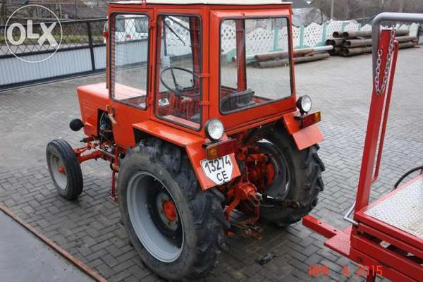 2050285713644x461traktor-t-25-t-25-mercedes-diesel-24l-eksklyuziv-buldozeri-traktori.jpg