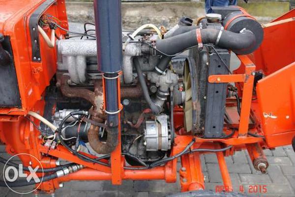 2050285715644x461traktor-t-25-t-25-mercedes-diesel-24l-eksklyuziv-chernvetska-oblast.jpg