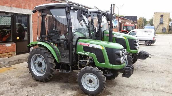 agriculture-agricultural-machinery-wheeled-tractors-175460800.jpg