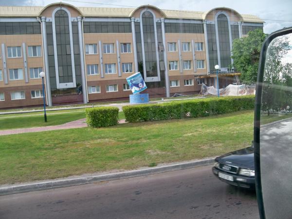 bobruysk-lvz26.06.2014goda.022.jpg