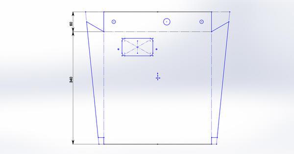 detal2.jpg