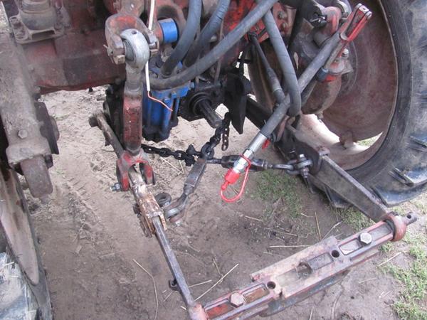 drovokolitraktor011.jpg