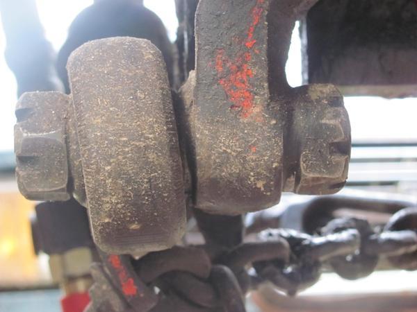 drovokolitraktor012.jpg