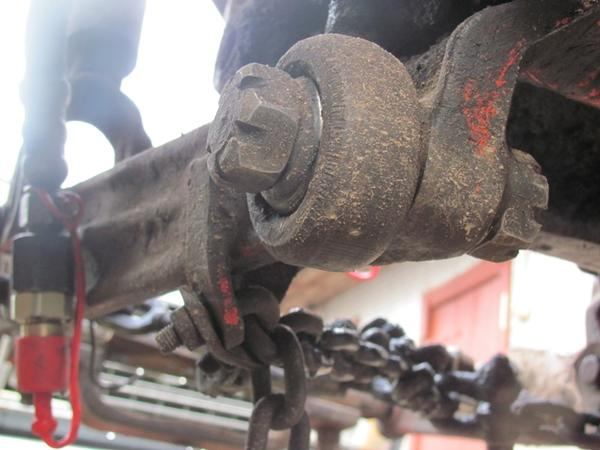 drovokolitraktor013.jpg