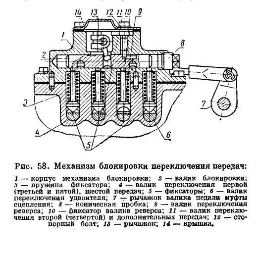 ece35ef1207c.jpg