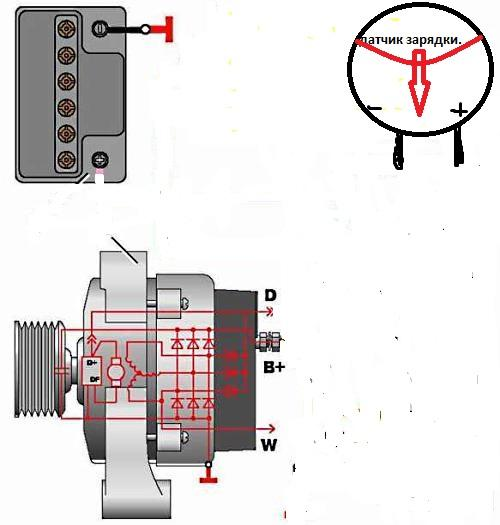generator-na-vaz-21102.jpg