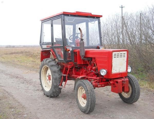 harakteristiki-traktora-t25.jpg