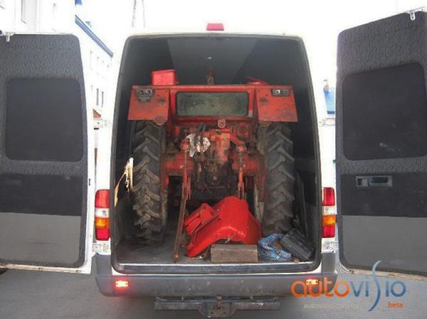 trak11.jpg