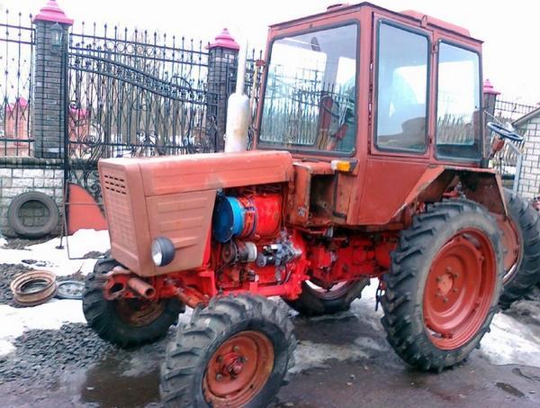 traktora-t25.jpg