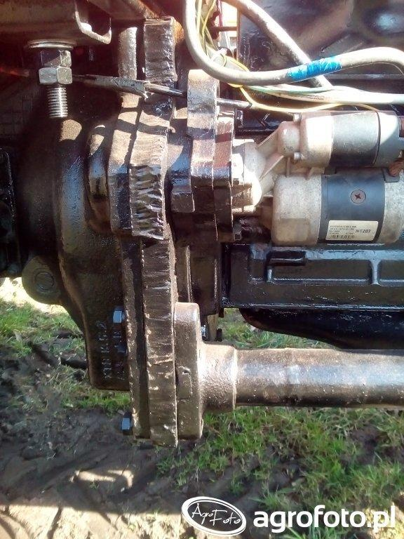 wladimirec-t-251469791122260584.jpg