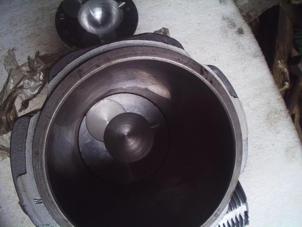 zrdv0243.jpg