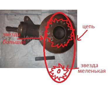 reduktor-ks-6-kopacha-lev-120972405.jpg