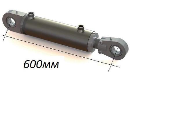 hydraulic-cylinder-model-ghp320p.jpg