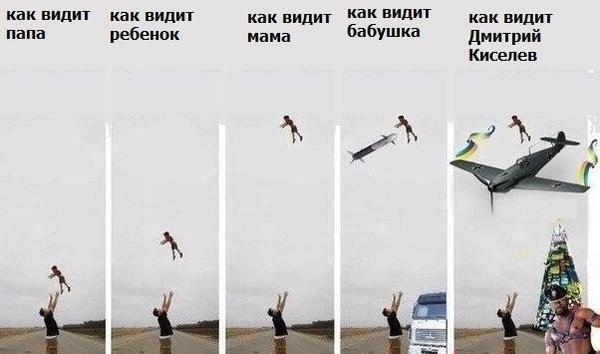 kak-vidyat-semya-otnosheniya-kiselyov-1256443.jpeg