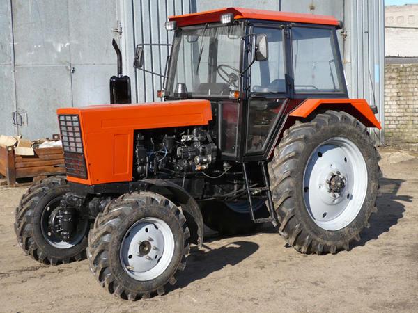 tractor-mtz-82.jpg