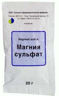 magniasulfat-rw3.jpg