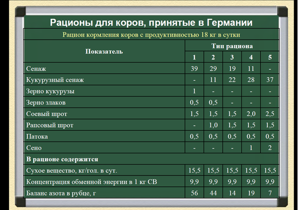 racion18litrov.png