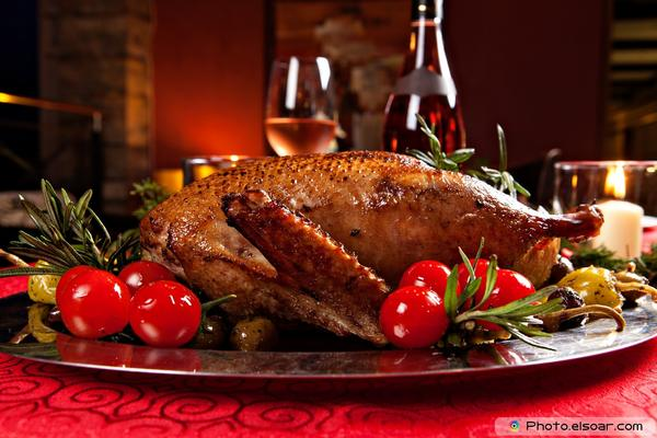 christmas-roast-duck-served-festive-table.jpg