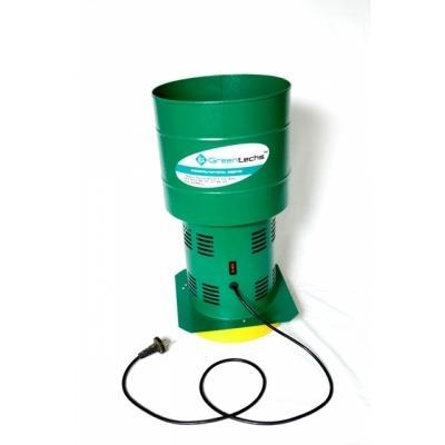 zernodrobilkarotornogotipa-greentechs-400kgch-96.jpg