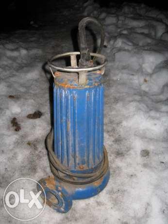 1824060331644x461nasos-drenazhno-fekalnyy-speroni-dnepropetrovsk.jpg