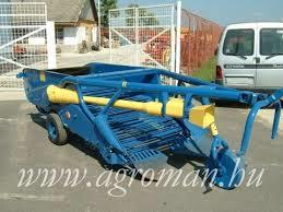 download3.jpg