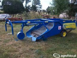 download4.jpg