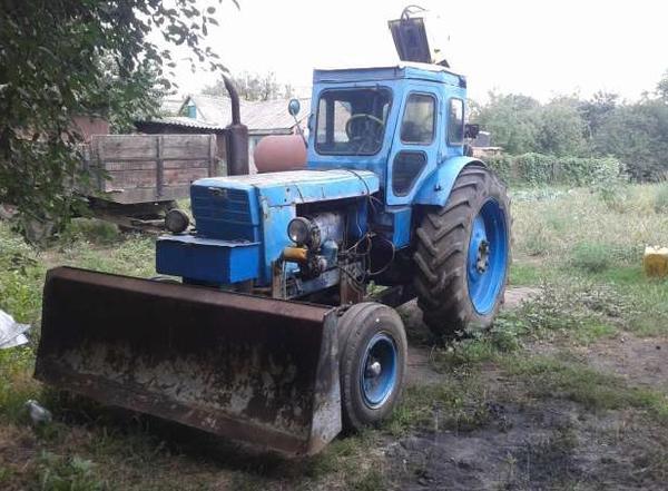 traktor-t-40-5.jpg