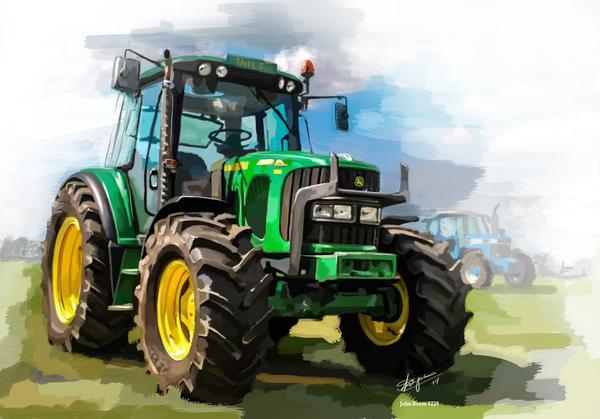 traktordzhondir.jpg