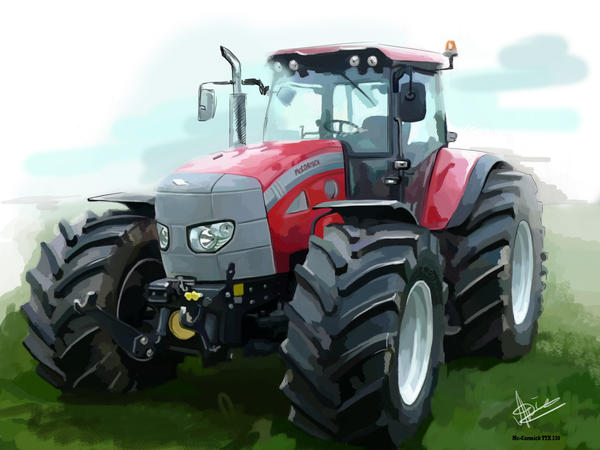 traktorkormik.jpg