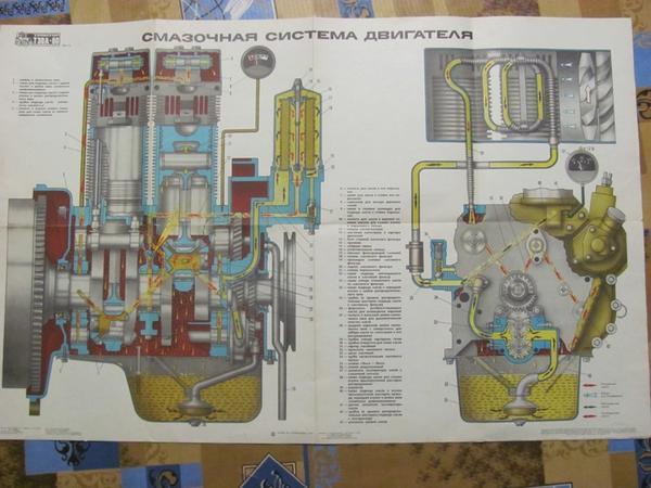 sistemasmazki-715522.jpg