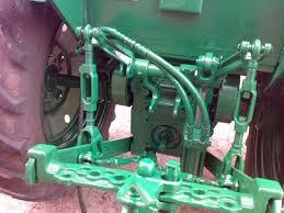 Навесное оборудование для трактора юмз своими руками 60