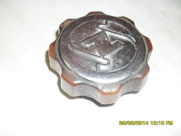 Уплотнитель 80-3805012 (чехол) рулевой колонки трактора.