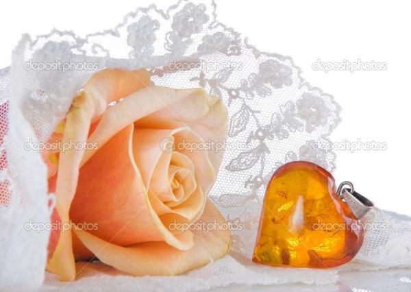 depositphotos18208247-wedding-veil-and-amber-heart.jpg