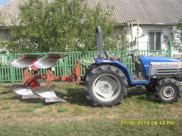 1567433714644x461prodam-nemetskiy-oborotnyy-plug-transport.jpg