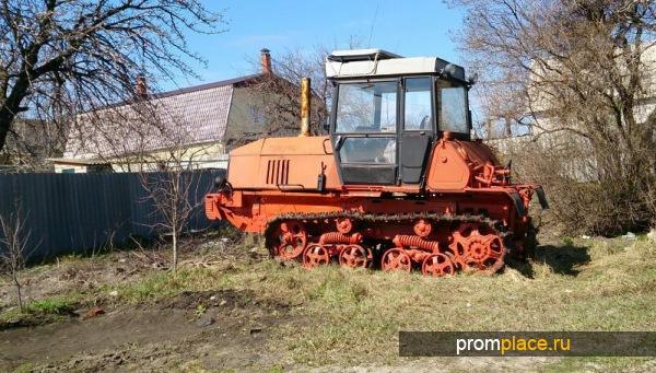 traktorvt100.jpg