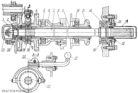 zadnij-vom-traktora-t-40m.jpg