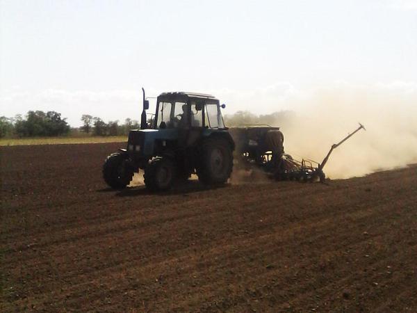 traktorss.jpg