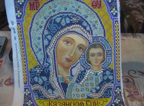 kazanskaya.jpg