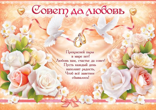 201309261438043011.jpg