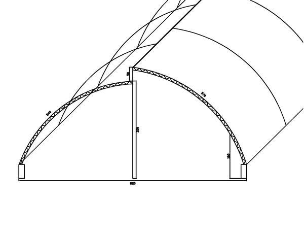 teplica-model3.jpg