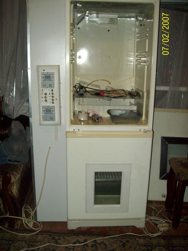inkubator001.jpg
