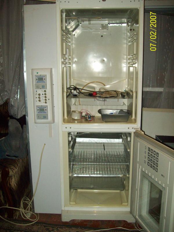 inkubator002.jpg