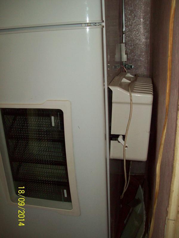 inkubator005.jpg