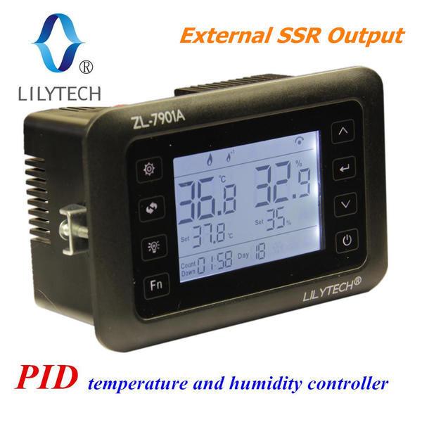 zl-7901a-100-240vac-multifunctional-automatic-font-b-incubator-b-font-industrial-font-b-incubators-b.jpg