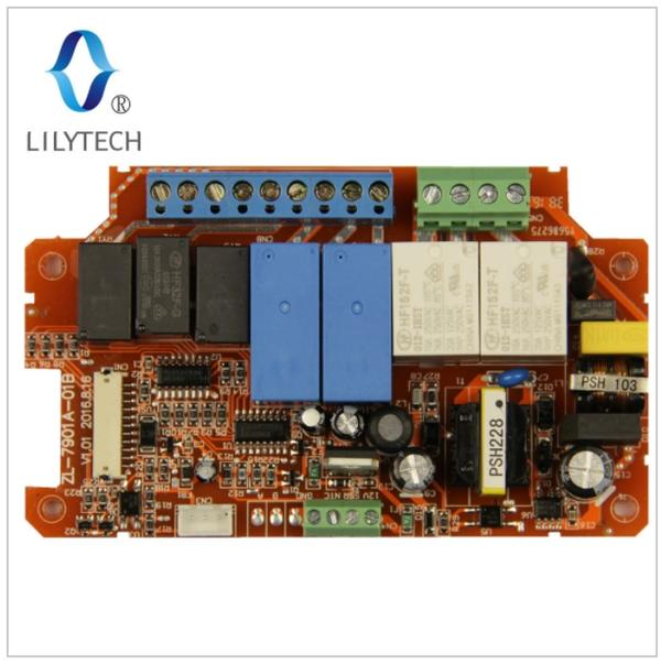 zl-7901akontroller1.jpg
