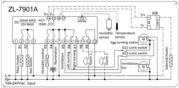 zl-7901akontroller2.jpg