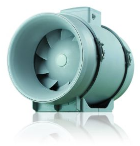 ventilyator.png
