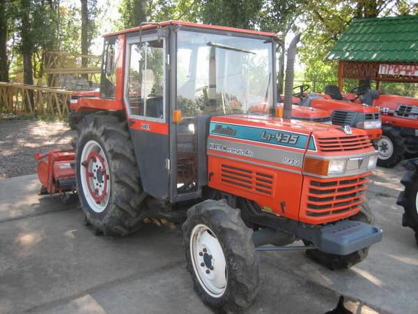 selhoztehnika-mini-traktor-kubota-l1-435-1big-12112810232861986300.jpg