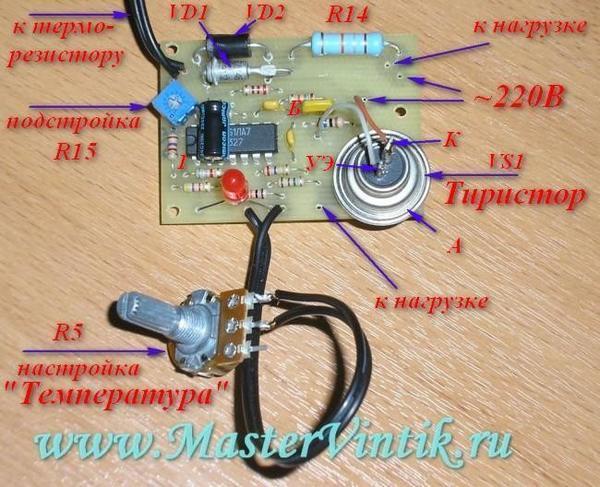 inkubator10-650x528.jpg