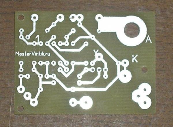 platainkubator-650x476.jpg
